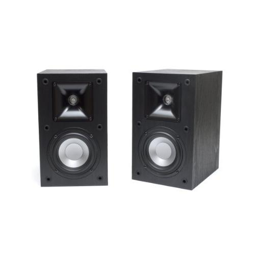 Klipsch Synergy Speakers