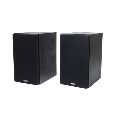 Speakers Pair