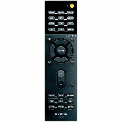 Onkyo Wireless Streaming Receiver 4K