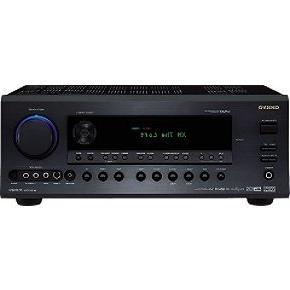 tx sr603xb home theater receiver