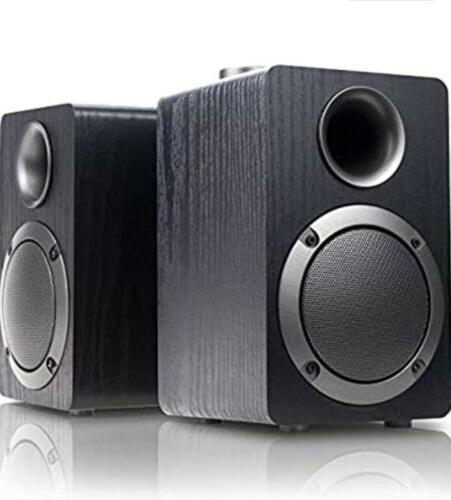 usb powered pc computer speakers mica pb20i