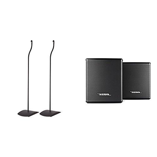 virtually invisible 300 wireless surround