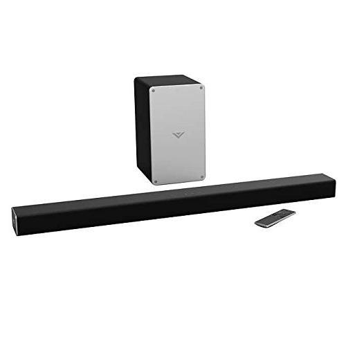 vizio sb3621n e8 soundbar system