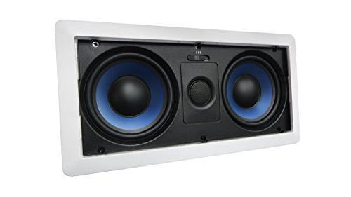 wall ceiling speaker