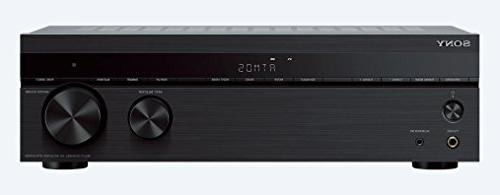 Sony 4K Sound Home System