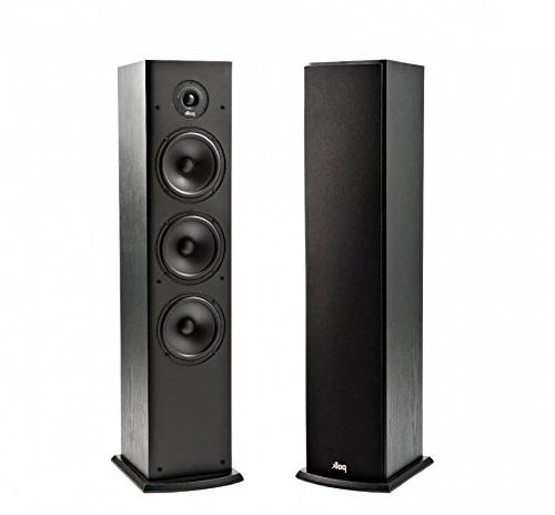 Sony 7.2-Channel Wireless 4K 3D Sound Home Theater System