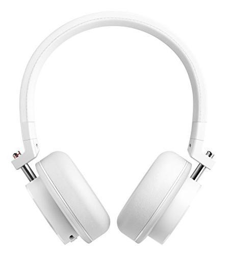 wireless headphone bluetooth