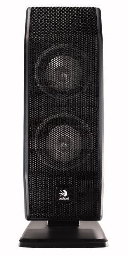 Logitech 5.1 Surround Sound Subwoofer