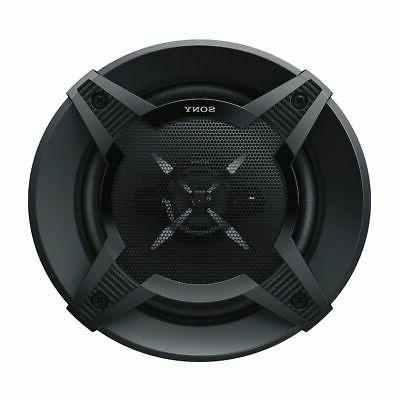 xsfb1330 car audio speakers