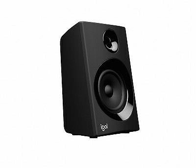 Logitech Z607 5.1 Surround Sound System