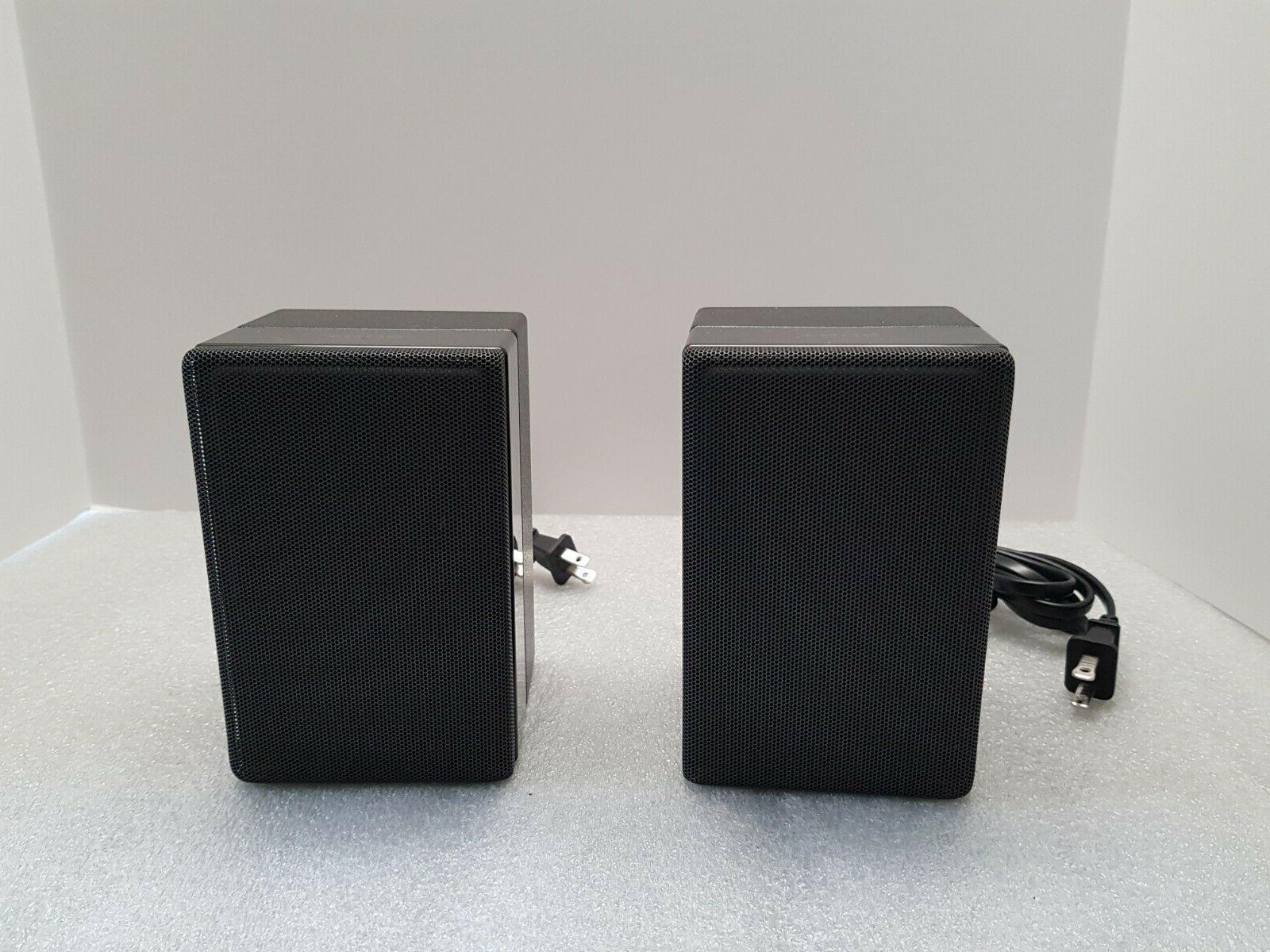z9r wireless speaker