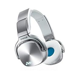 Sony Lightweight Wireless Surround-Sound Walkman MP3 player