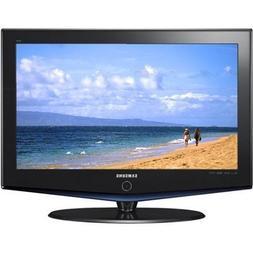 Samsung LNS4051D 40-Inch LCD HDTV