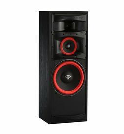 """NEW Cerwin Vega XLS-12 12"""" 3-way Floor  Speaker.HomeTheater"""
