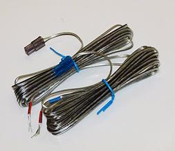 oem speaker wire cords swa3000