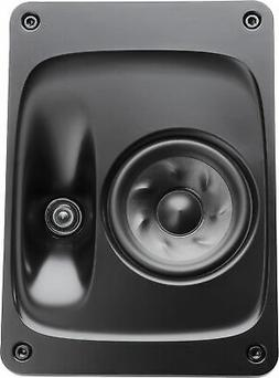 Polk Legend L900 Elevation Module Black, pr Surround Speaker
