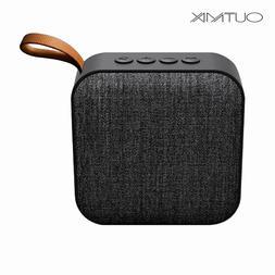 Portable Bluetooth <font><b>Speaker</b></font> Mini Wireless