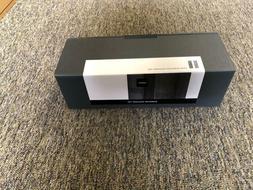 Bose Premium Surround Sound Speakers 700 WHITE Brand New Fre