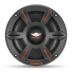 """Cadence PXM6X4 6.5"""" Pro Audio Mid Range 100W RMS 4Ω"""