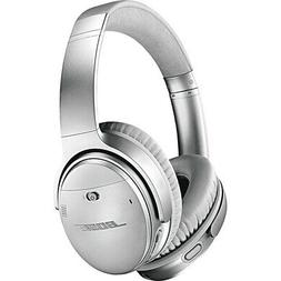 Bose QuietComfort® 35 Wireless Headphones II 2 Colors Headp