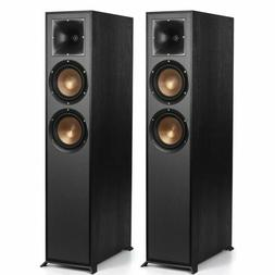 Klipsch R-625FA Dolby Atmos Floor Standing Speakers / PAIR