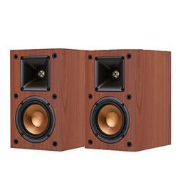 Klipsch R-14M Reference Monitor Speakers - Pair
