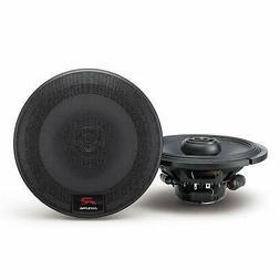 Alpine R-Series 6.5 Inch 300 Watt Coaxial 2-Way Car Audio Sp
