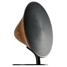 REMAX RB -M23 NFC Aluminum Alloy Bluetooth Desktop Speaker S