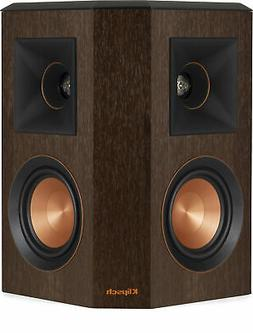 Klipsch Ref Premiere RP-402S WA, pr surround speaker