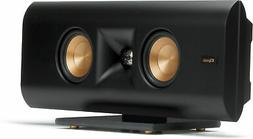 Klipsch RP-240D Black Surround Home Speaker Matte Black