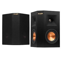 Klipsch RP-240S Reference Premiere Surround Speakers - Ebony