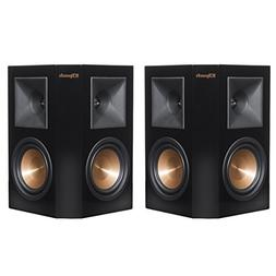 Klipsch RP-240S Reference Premiere Surround Speakers with Du