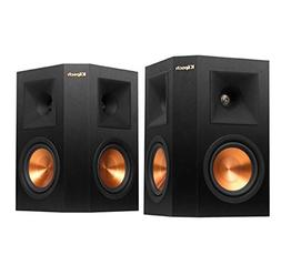 Klipsch RP-250S Reference Premiere Surround Speakers