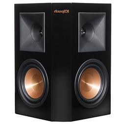 Klipsch RP-250S Reference Premiere Surround Speaker with Dua