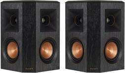 Klipsch RP-402S on-wall Surround/effects Speakers $600 list