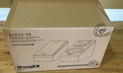 Klipsch RP-500SA 2-Way Dolby Atmos Surround Sound Speakers,