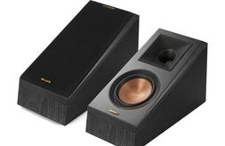 Klipsch RP-500SA Reference Premiere Dolby Atmos Speakers - P