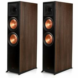 Klipsch RP-8060FA Floorstanding Speakers with Dolby Atmos -
