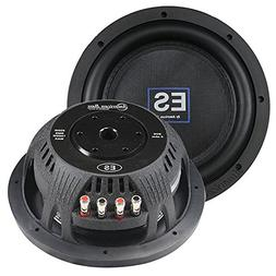 10 Inch Shallow 1000 Watts Car Bass Woofer Car Woofer Speake