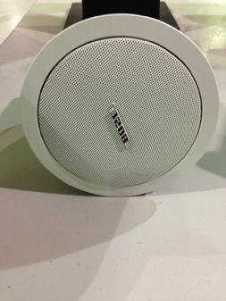 Bose Speaker Model 8