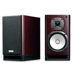 ONKYO 2 way speaker system  D-NFR9