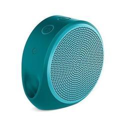 Logitech 984-000373 X100 Speaker System - Wireless Speaker -