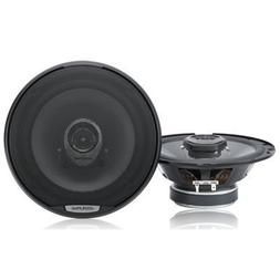 Alpine SPJ-17C2-6.5 2-Way Car Speakers