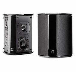 Definitive Technology SR9040 Bipolar Surround Speaker - Pair
