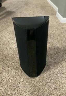 Definitive Technology SR9080 15 inch Bipolar Surround Speake