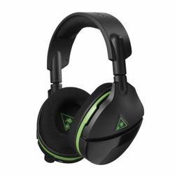 Turtle Beach Stealth 600 Wireless Surround Sound Gaming Head