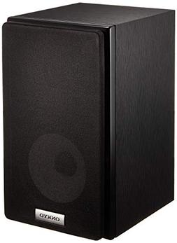 ONKYO surround speaker system  D-109XM