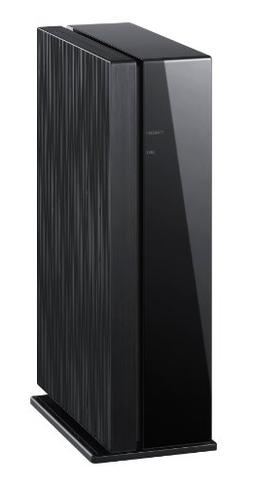 Samsung SWA-5000 Wireless Receiver