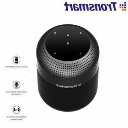 Tronsmart T6 Max Bluetooth Speaker 60W ,IPX5 360-degree Surr