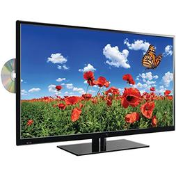 GPX TDE3274BP 32 1080p LED TV/DVD Combination Consumer Elect